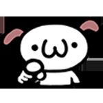 モジ_ドン